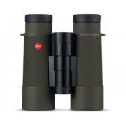 Prismático Leica Ultravid HD Plus 8x42 Edition Safari