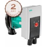 Pompa de circulatie WILO YONOS MAXO 25/0,5-7