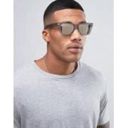 RetroSuperFuture America Fantom Sunglasses - Clear