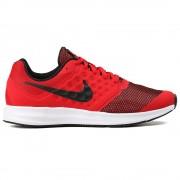 Nike Детски Маратонки Downshifter 7 GS 869969 600