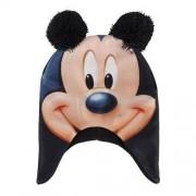 Cerda Czapka jesienna / zimowa Myszka Mickey