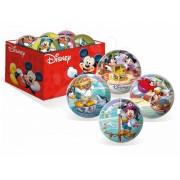 Unice minguţă Şoricelul Mickey şi prietenii lui 1109