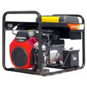 Generator de curent AGT 16503 HSBE R16