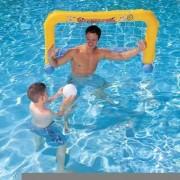 Bestway Wasserball Set 52123