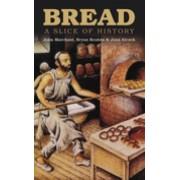Bread by John Marchant