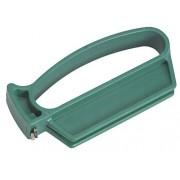Multi-Sharp® 1501 4 in 1 Garden Tool Sharpener