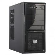 Cooler Master rc-370-kkn1 Case Elite 370 - Black Gaming
