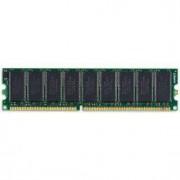 Kingston 1GB ValueRAM - 400MHz - DDR1 Non-ECC CL3 (3-3-3) DIMM