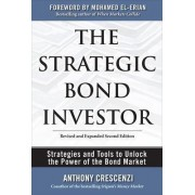 The Strategic Bond Investor by Anthony Crescenzi