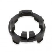 Zodiac Compression Ring suits Pacer, G2, G3, Ranger, Wahoo - Pool Cleaner Spare Part