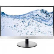 "Monitor LED AOC 21.5"" I2269VWM, Full HD (1920 x 1080), HDMI, VGA, 5 ms (Negru) + Set curatare Serioux SRXA-CLN150CL, pentru ecrane LCD, 150 ml + Cartela SIM Orange PrePay, 5 euro credit, 8 GB internet 4G"