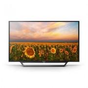 Sony Telewizor SONY KDL-32RD430. Klasa energetyczna A