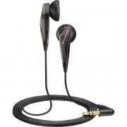 Casti Sennheiser In-Ear MX 375 Black