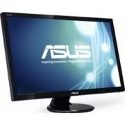 Monitor LED 27 Asus VE278H FullHD 2ms