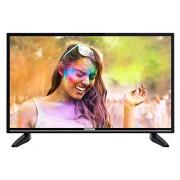 Telefunken XF32A300 81 cm (32 Zoll) télévision (Full HD, Triple Tuner, Smart TV) schwarz