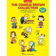 The Charlie Brown Collection(tm)