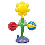 Galt Toys Inc Dr Miriam Table Top Rattle
