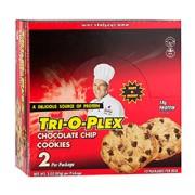 TRI-O-PLEX (Chocolate Chip Kekse) 12er Pack