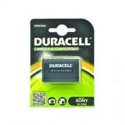 Duracell Akumulator NPFH30 / NP-FH50 marki Duracell