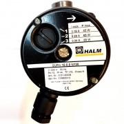 Pompa circulatie BUPA 15-6.0 N130 inox