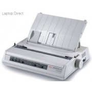 OKI ML 280 Elite Dot Matrix 9 Pin Printer