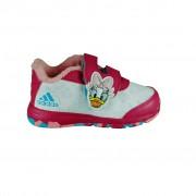 Adidas bébi cipő Disney Classic CF I B24563