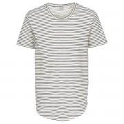 "ONLY & SONS Gestreiftes T-Shirt ""ONSJOSH"""