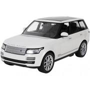Radio Control 1:14 Range Rover Sport