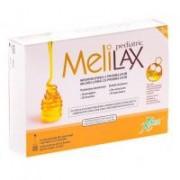 Melilax microclisma pentru copii 30gr ABOCA