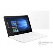 "Laptop Asus E202SA-FD0016D 11,6"", alb"