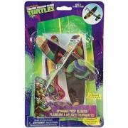 WeGlow International Teenage Mutant Ninja Turtle Prop Gliders (3 Glider Kits)