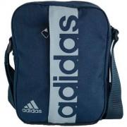 Adidas saszetka torebka torba na ramię LEKKA MOCNA