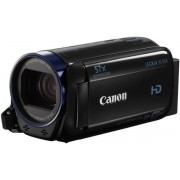 "Camera Video Canon Legria HF R68, CMOS, Full HD, Wi-Fi, NFC, Zoom optic 32x, Ecran 3"" LCD (Negru)"