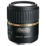 Tamron SP AF 60mm f/2.0 Di II LD Macro (Sony A)