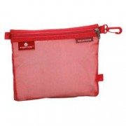 Eagle creek Packhilfe System Sac Medium Red Fire