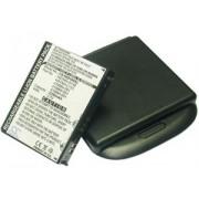 Bateria HP iPAQ 100 2250mAh Li-Ion 3.7V