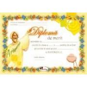 Diploma MATEMATICA