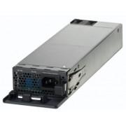 Cisco Catalyst 3K-X 350W AC Secondary Power Supply