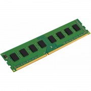 Kingston ValueRAM 2 GB DIMM DDR3-1600