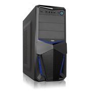 NOX NXPAX vane portacomputer