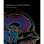 Readings on Human Nature by Peter Loptson