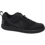 Nike Court Borough Low