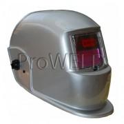 Masca de sudura cu cristale lichide ProWeld YLM0-14