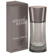 Giorgio Armani Armani Mania férfi parfüm 100ml EDT