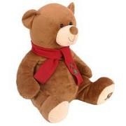 Radley the Bear 17 inch Plush - Brown [Toy]