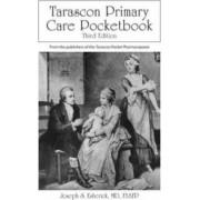 Tarascon Primary Care Pocketbook by Joseph S. Esherick