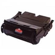 Тонер касета за Lexmark OPTRA T 520/522 (12A6735) - itcf lext520-20k 3679