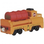 Take Along Thomas & Friends - Oil Barrel Car
