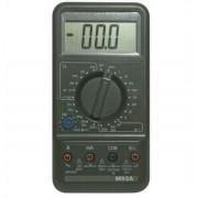Digitálny multimeter M92A