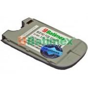 Samsung SGH-X620 / BST4138VE 650mAh Li-Ion 3.6V (Batimex)